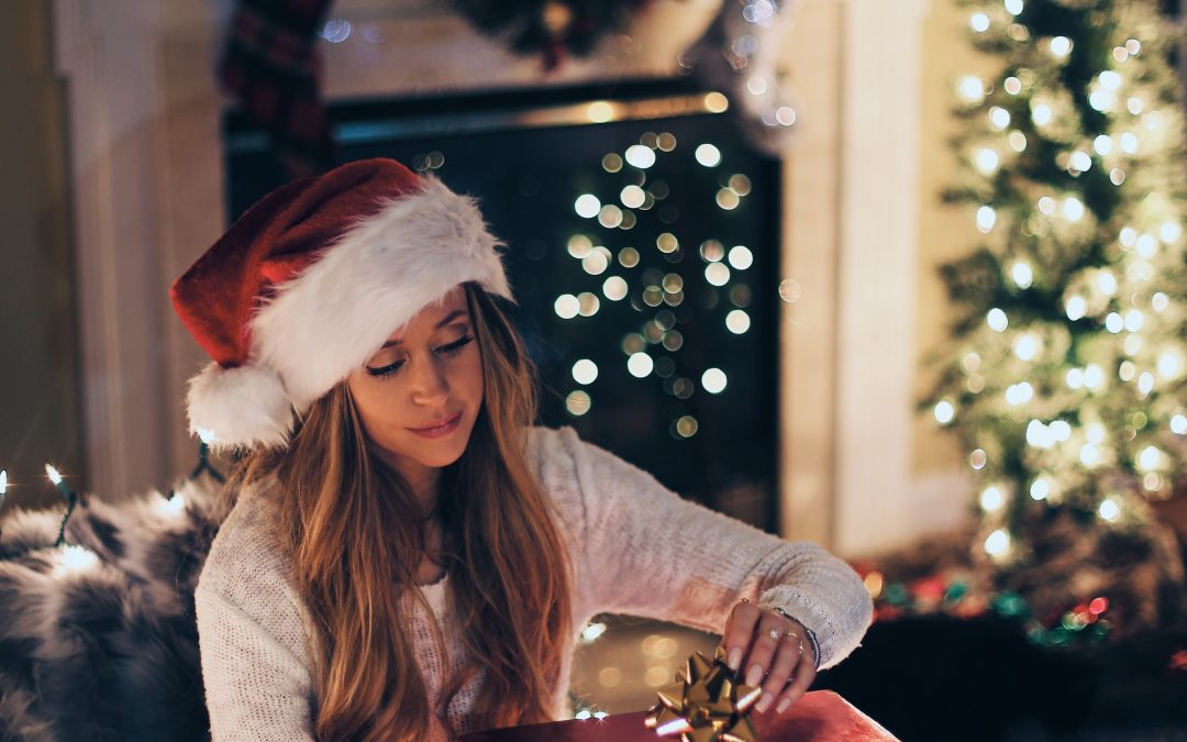 My best tips for getting through the holidays while going through Infertility