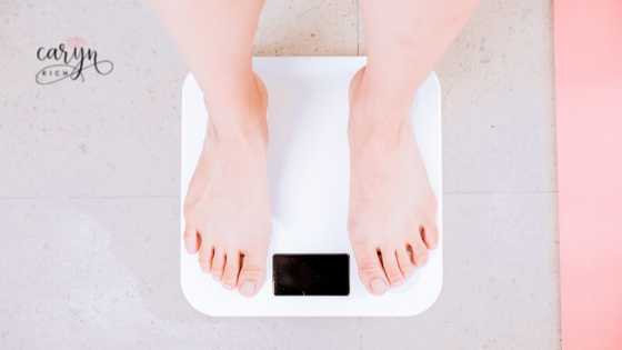 Will infertility treatments cause me to gain weight?