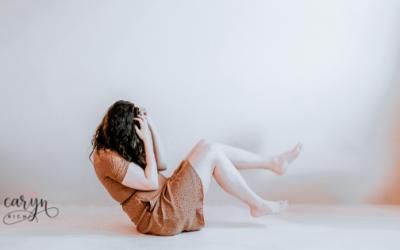Infertility Depression