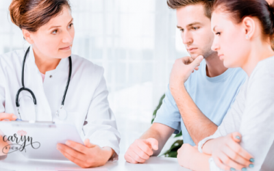 How to find the best infertility doctors