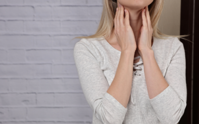 Breaking Down Thyroid Disease