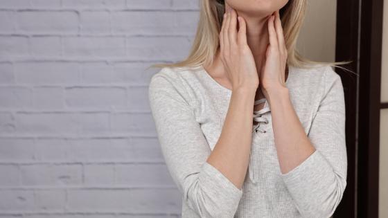 Breaking Down Thyroid Disease