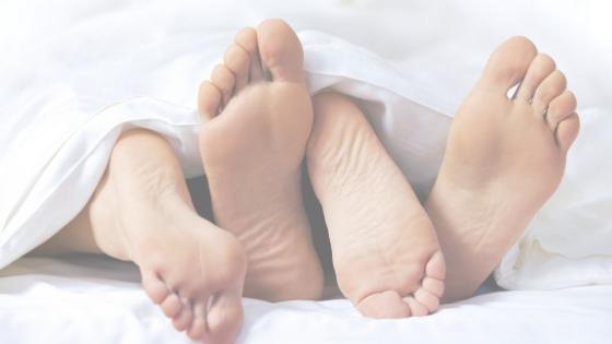 Sex During Infertility Secrets