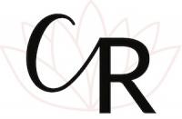 Caryn Rich LLC